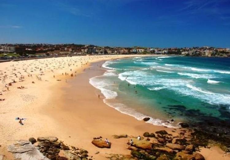 bondi-beach_australia