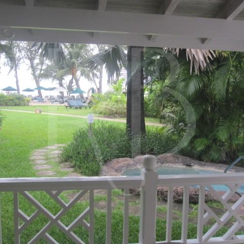 Barbados_3