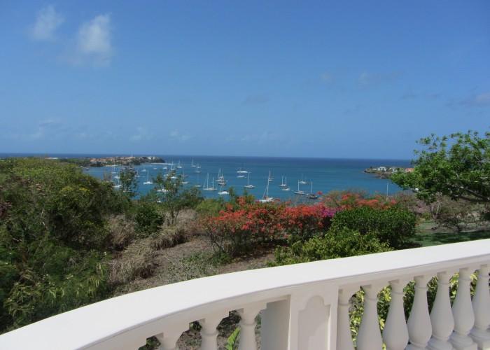 Calabash, Grenada