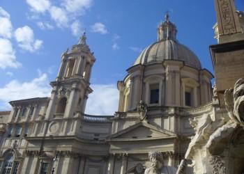 Italy 1023