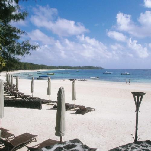 Residence Mauritius Beach 4