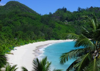 Seychelles March 2011 025