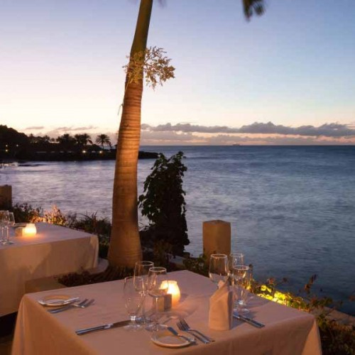 The_Cove_Restaurant_Terrace Antigua