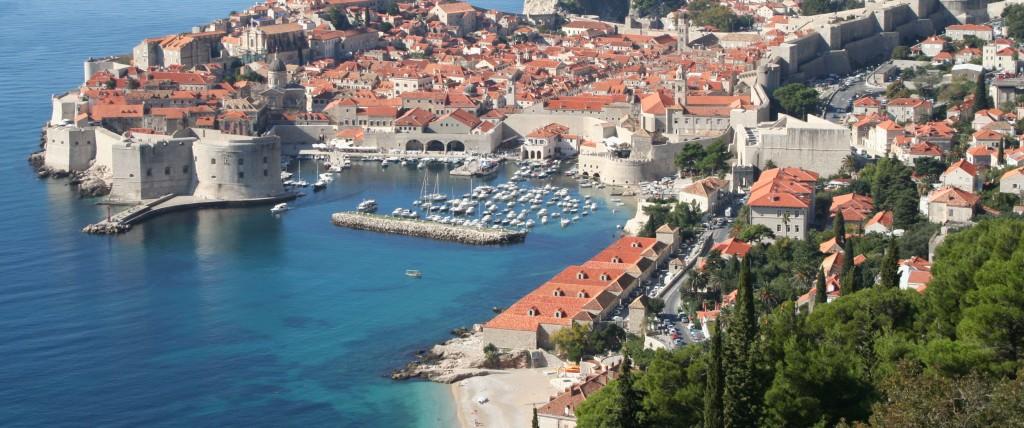 croatia_july_2015v2 copy