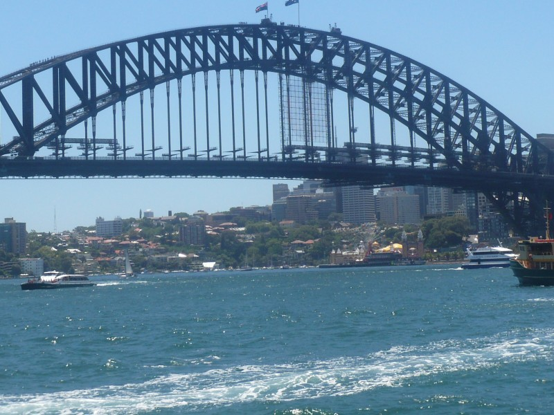 sydney_rb_collection