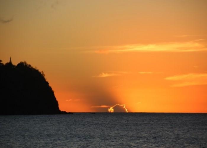 Rendezvous St Lucia