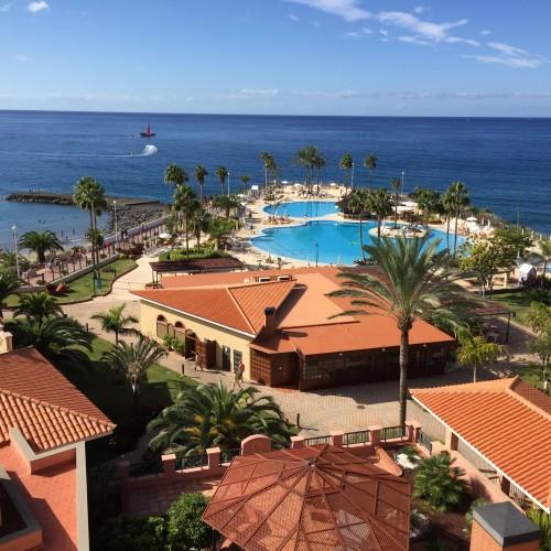 berostar_Anthelia_Tenerife2