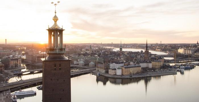 björn_olin-city_hall_-3725, STOCKHOLM, SWEDEN