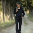 Andrea Bocelli Tuscany Live Lajatico July 2016