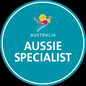 Aussie-Specialist-Blue