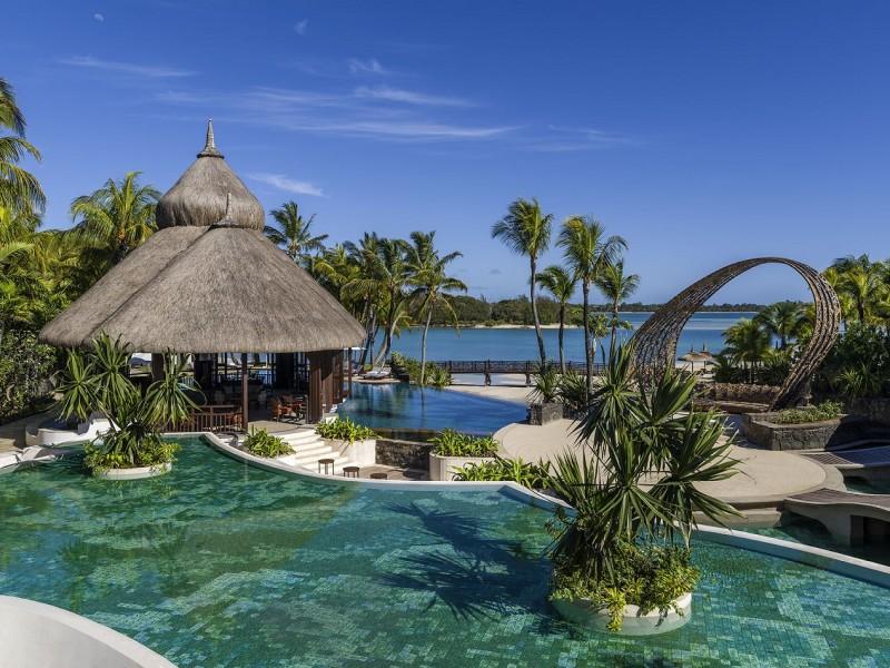 Le_Touessrok_Mauritius