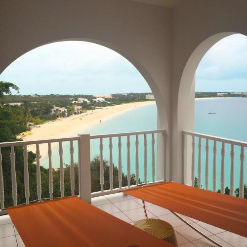 Anguilla_beach2