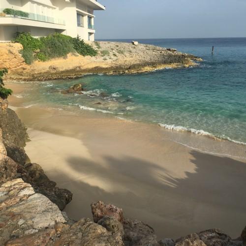 Anguilla_beach3