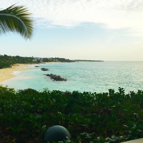Anguilla_beach4