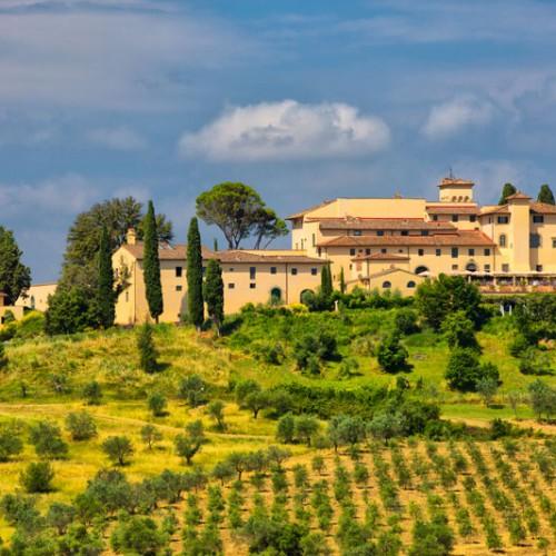 Castello-del-nero_tuscany-italy-1