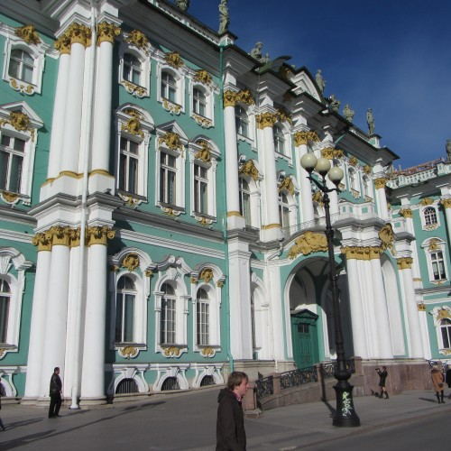 St_Petersburg_x10