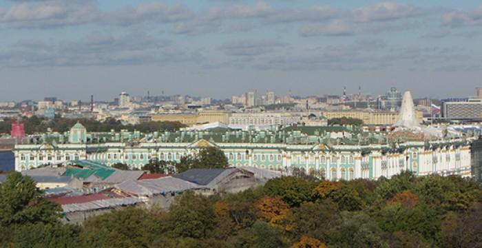 St_Petersburg_x11