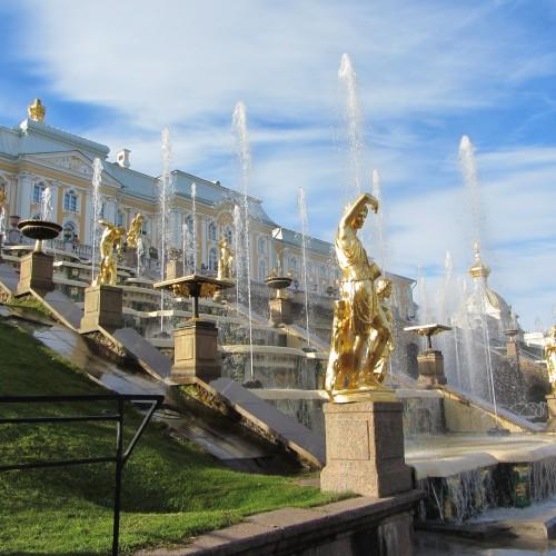 St_Petersburg_x5