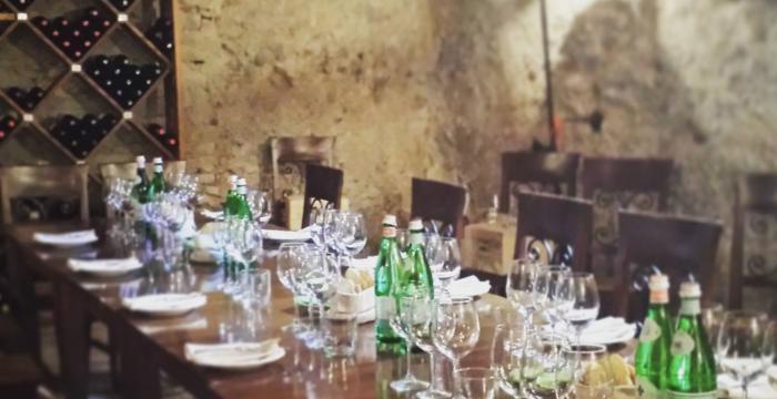 Tuscany_food_wine