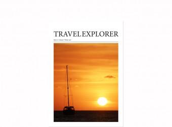rb_collection_travel_explorer_magazine-copy