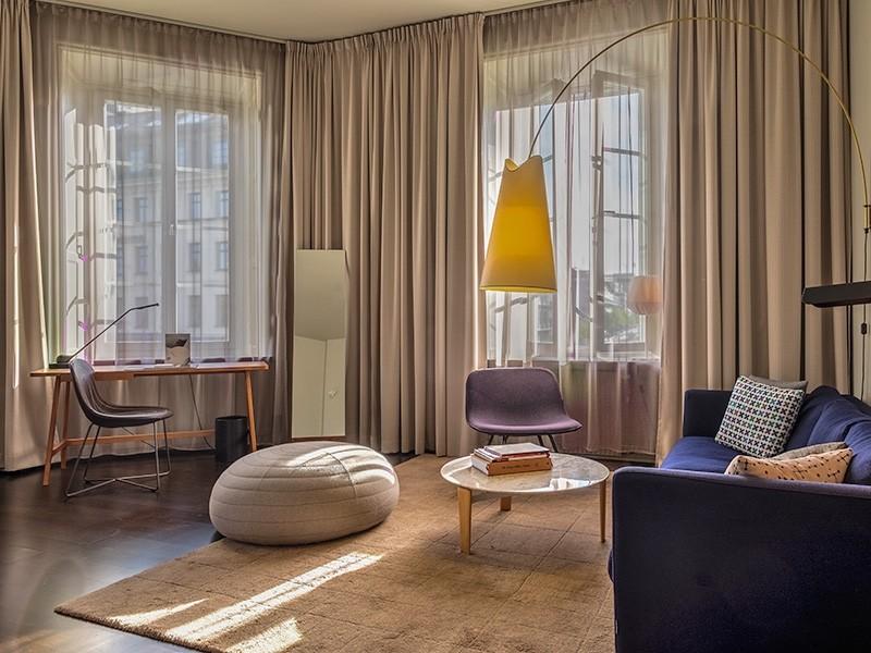 sweden nobis hotel stockholm