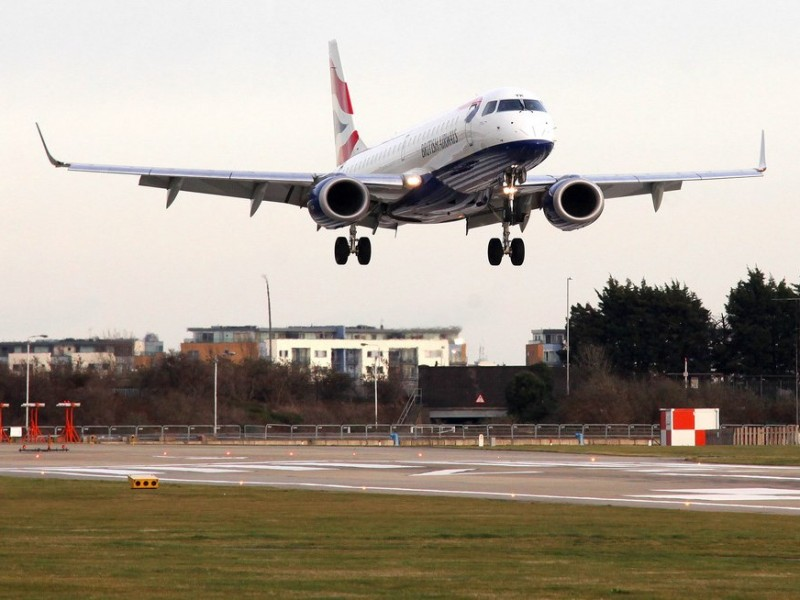 embraer190-british-airways