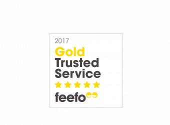 Feefo_Gold_trusted