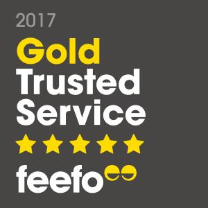 feefo_gold_trusted_service_2017_dark