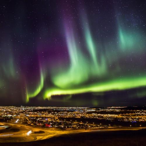 hofudborgarsvaedid-nott-nordurljos-iceland