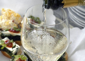 Food & Wine Events in Italy