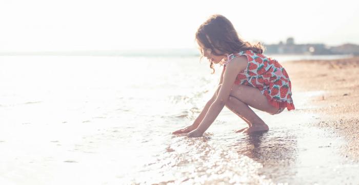 Ikos_Olivia_Halkidiki_Greece_Child_Beach