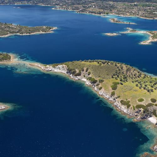 Ikos_Olivia_Halkidiki_Greece_Islands