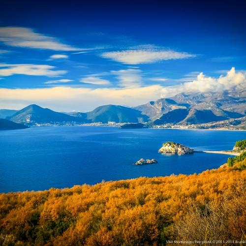 Montenegro-sveti-stefan-coast
