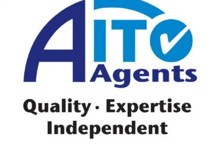 AITO_Agents_Logo