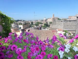 Kempthorne_Rome_June17