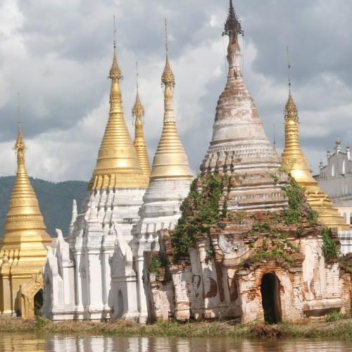 Burma, Inle Lake, Sights, Sep'11, AS4 (12)