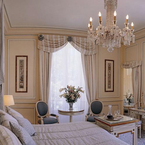 lapa palace, lisbon, portugal