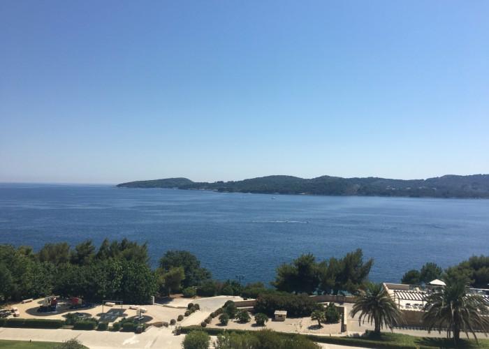 sun gardens, Dubrovnik, croatia