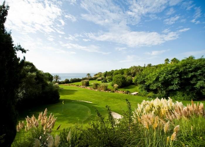 vila vita parc resort, algarve, portugal