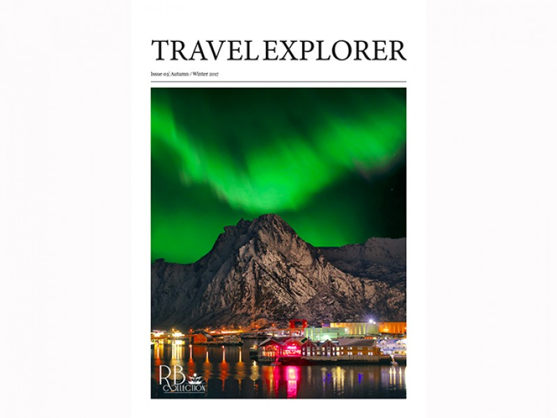 Travel_Explorer_front_page_3