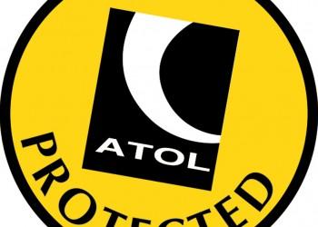 ATOL-Logo-x