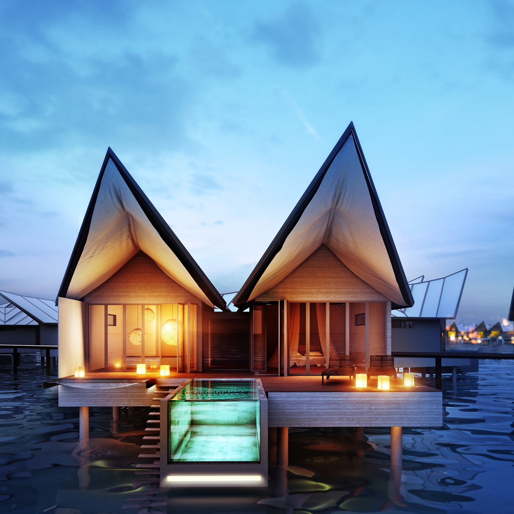 Top New Hotels In The Maldives For 2018 19 Rb Collection Luxury Amp Specialist Holidays
