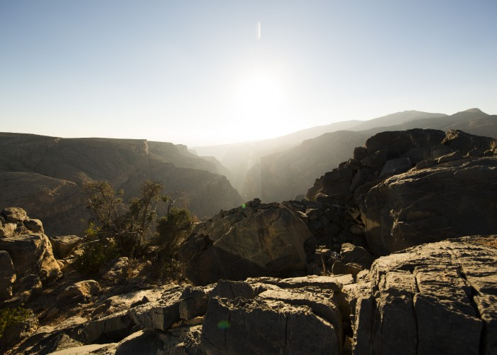 Alila Jabal Akhdar - Journeys & Destination 20 (1)