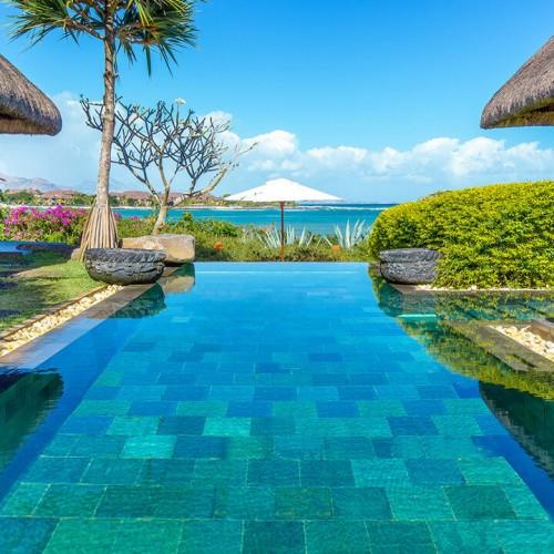 oberoi, mauritius, indian ocean