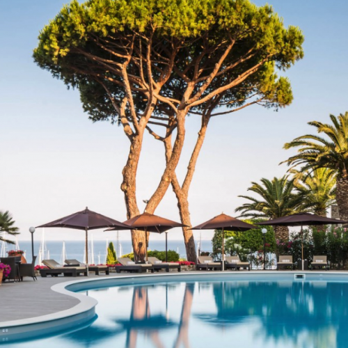 baglioni resort, tuscany, italy