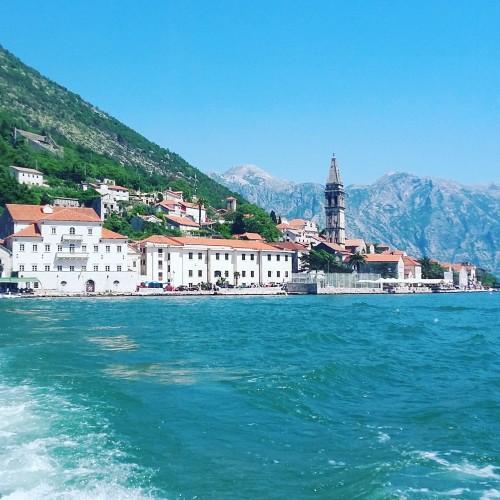 Montenegro Nicola