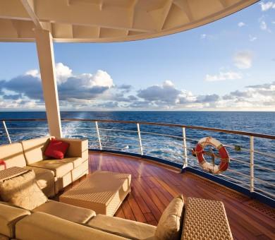 regent_cruises_2015