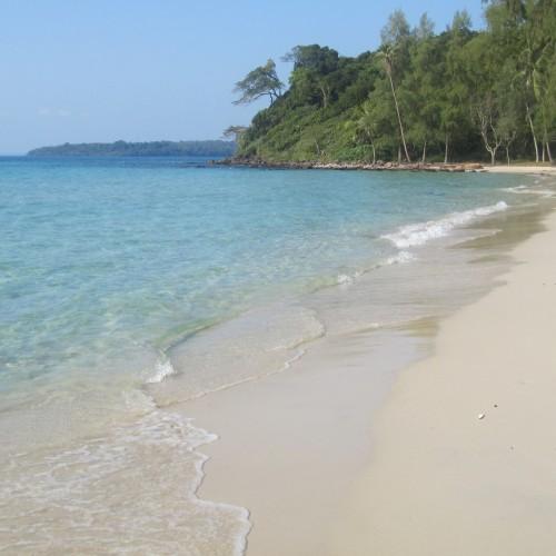 thailand_beach_rb_collection