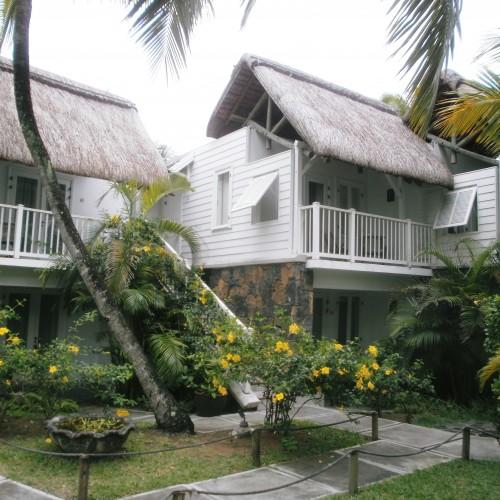 20 Degres Sud Mauritius