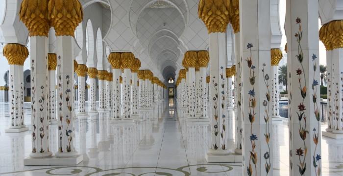 Abu_Dhabi_Nov16_8